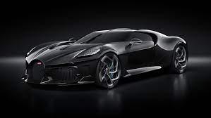Explore more searches like bugatti noir. Bugatti La Voiture Noire Price Specs Photos Review