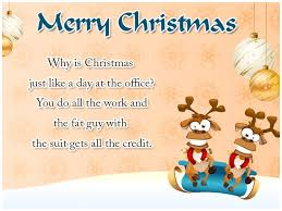 Office Christmas Wishes Funny Christmas Wishes And Quotes Christmas Wishes Christmas Wish