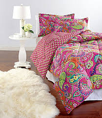 The perfect piece to decorate around. #MySuiteSetupSweepstakes ... & The perfect piece to decorate around. #MySuiteSetupSweepstakes Vera Bradley  Pink Swirls Bedding Collection # Adamdwight.com