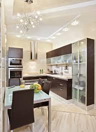 Simple Kitchen Decor Kitchen Inspiration Simple Small Kitchen Design Ideas Dark Brown