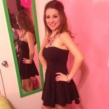 Alexa Olmos (@alexa_olmos)   Twitter