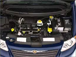ford focus engine problems tractor repair wiring diagram 4 0 sohc ford engine head picture likewise 53 ford wiring diagram further electrical harness 7