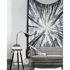 stunning modern wall tapestry hanging uk hangings with modern wall tapestry uk