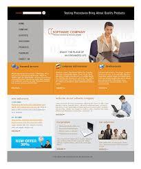 web template design software. website template builder software web design software templates for