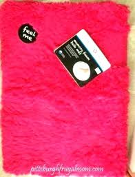bed bath and beyond bath mat memory foam bath mats bed bath beyond memory foam bath