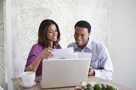 printable easter templates for microsoft office reach your budget goals microsoft office templates or printables