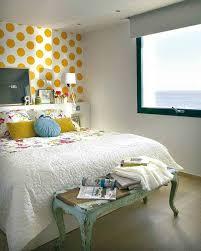 ... Exquisite Simple Red Bedroom Bench Accent Walls In Bedroom Paint Wall  Mounted Wooden Dark Brown