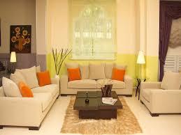 Modern Living Room Paint Living 1 Stylish Livingroom Paint Ideas Decoration Ideas Modern
