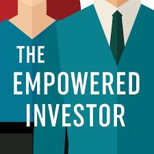 The Empowered Investor
