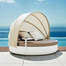 Image Deck Outdoor Daybeds Yliving Modern Outdoor Furniture Accessories Yliving