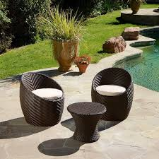 subtle kitchen table sets under 200 designs outdoor furniture inspiration come with