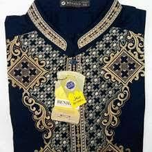 Pembayaran mudah, pengiriman cepat & bisa cicil 0%. Baju Koko Benhill Original Model Terbaru Harga Online Di Indonesia