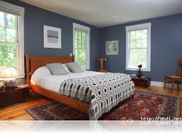 Small Picture Grey And Blue Bedroom Color Schemes And Latest Bedroom Color