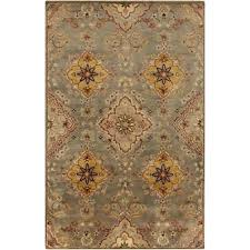 red throw rugs 8 x allure copper brown olive green and burdy red wool area throw red throw rugs