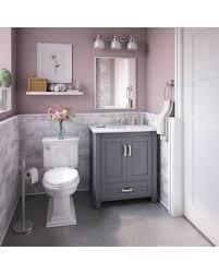 freestanding bathroom vanity. Freestanding Single Sink Bathroom Vanity Base - 30BVA30477-F963 I