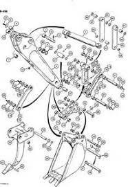 similiar case 580k backhoe parts diagram keywords case 580k backhoe parts diagram case backhoe parts starter wiring