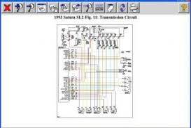 1999 saturn sl wiring diagram images 1999 saturn sl2 problems and 2002 dodge ram 1500 wiring diagram on le5 wiring