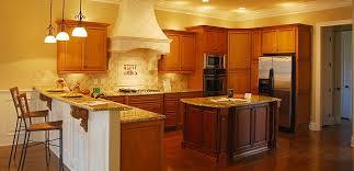 Kitchen Cabinets Raleigh Nc Fancy Design 3 Design Ideas