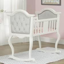 trendy baby furniture. Creative Inspiration Baby Room Furniture Sets Uk South Africa Ikea Cheap Nz Canada Trendy U