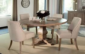 modern patio and furniture medium size round chairs beautiful kitchen table set sets dining