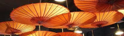 asian lighting. japaneseumbrellaslightingwebsiteheader asian lighting h