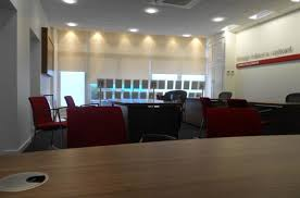 office space planning consultancy. Office Space Planning Consultancy K