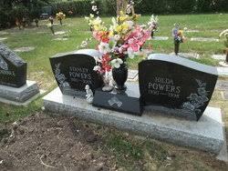 Hilda Hovelkamp Powers (1930-1998) - Find A Grave Memorial