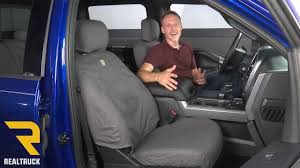 best seat covers for toyota tacoma september 2019 stunning reviews updated bonus