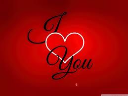 I Love You Sonu Name Wallpaper 64 4k ...