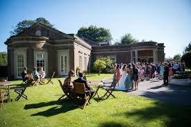 Cheap Wedding Venues In South Wales