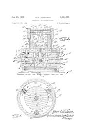 1967 gto wiring diagram 1967 gto wiring diagram \u2022 wiring diagram Wiper Motor Wiring Diagram For 1965 Gto patent us3364810 surveyor's automatic level google patents 1967 gto wiring diagram 54 w115 wiring 1965 GTO Color Chart