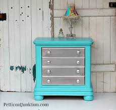paint colors for furniture. Valspar Paint Color Rushing Stream Petticoat Junktion Project Colors For Furniture E