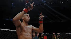 View complete tapology profile, bio, rankings, photos, news and record. Edson Barboza Promises A War Against Giga Chikadze At Ufc Vegas 35