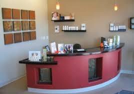 office reception decorating ideas. Office Desk Ation For Miura Hotel Home Spa Reception Decor Ideas Jpg Decorating