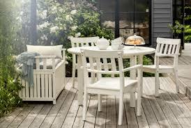 outdoor dining furniture ikea. ÄngsÖ outdoor dining furniture of solid pine ikea n