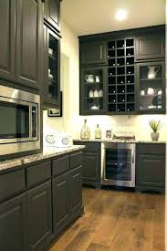 microwave cabinets with hutch microwave cabinets shelves microwave cabinet with shelves pantry insert shelf cabinets hutch