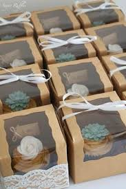wedding favour cakes. Download Wedding Favour Cakes Food Photos