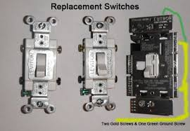 wiring diagram for gang light switch wiring wiring double light switch diagram wiring diagram schematics on wiring diagram for 2 gang light switch