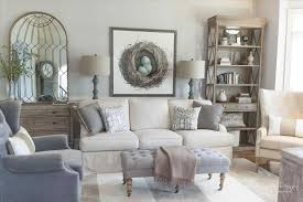 transitional style living room furniture. Living Room Furniture The Wooden Transitional Style Home Decor Let Furnishings Revive T