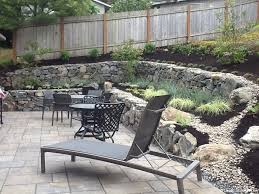 Small Picture Portland Landscaping CompanyRetaining Wall Design Archives