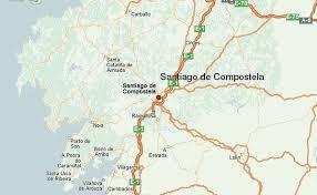 mandate-europene-de-arestare-pentru-trafic-de-persoane-in-nordul-spaniei