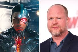 Joss whedon is an illustrious american screenwriter, author, composer and a film and television producer. Justice League S Ray Fisher Claims Joss Whedon Was Abusive On Set Decider