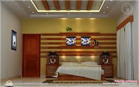 indian home interior design. indian home interiors pictures low budget,indian budget,home interior design n