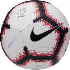 Nike Mic Nike Strike Levně Mobilmania Zboží