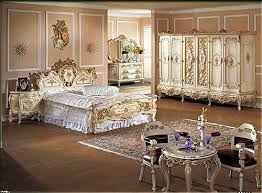 italian style bedroom furniture. wonderful furniture this is a baroque style bedroom suit and itu0027s absolutely one of my  favorites  furniture pinterest baroque bedroom bedrooms italian  and style bedroom