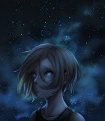 Anime sad animegirl animemanga animedrawing sadanimegirl manga animemangagirl sadness animestyle. Sadanime Hashtag On Twitter