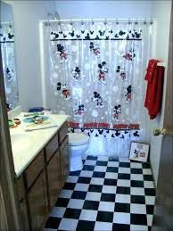 bathroom throw rugs mickey mouse bathroom rug bath rugs medium size of mat throw blanket small