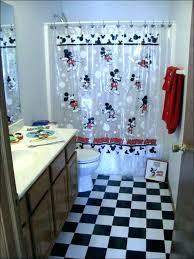bathroom throw rugs mickey mouse bathroom rug bath rugs medium size of mat throw blanket small