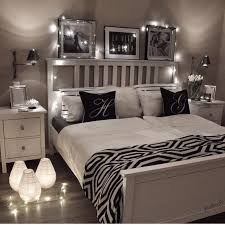 Stunning Bedroom Ideas With Ikea Furniture 55 With Additional Home Decoration Ideas with Bedroom Ideas With Ikea Furniture