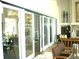 full size of entry door installation storm glass replacement doors reviews pella cost sliding list